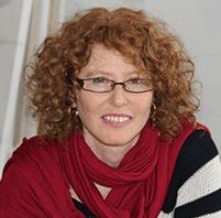 דורית טייכמן