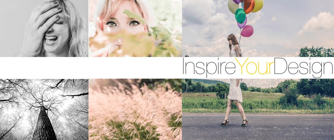 Inspire Your Design